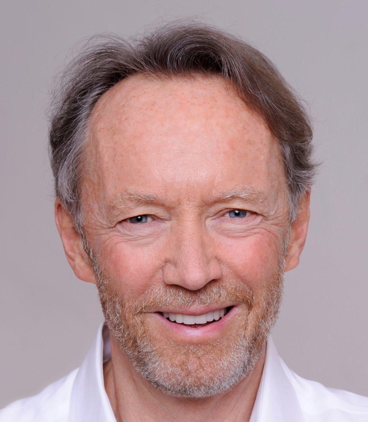 Dr. Schink