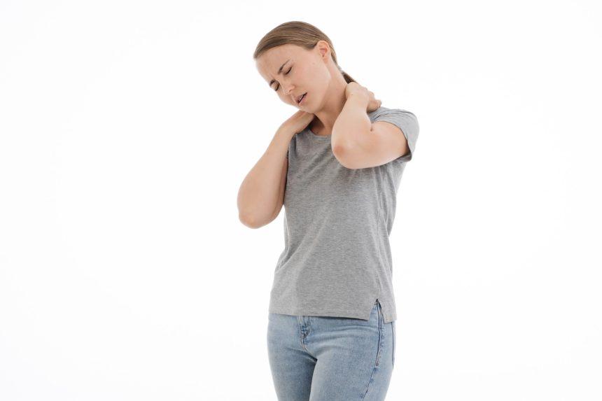 Wie Sie das chronische Erschöpfungssyndrom in nur 13 Wochen signifikant reduzieren können