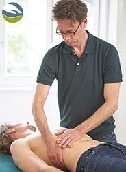 Behandlung-Bauch-Osteopathie