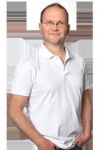 Daniel Baranowski