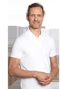 Sebastian Klöckner-Afram