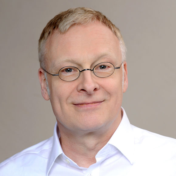 Dr. Jens Heitmüller