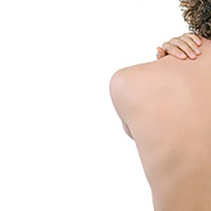 Osteopathie-Hamburg_Erwachsenen-Osteopathie