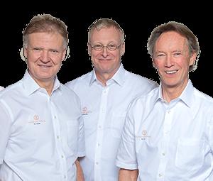[JOBANZEIGE] Wir suchen Medizinische Fachangestellte in Hamburg