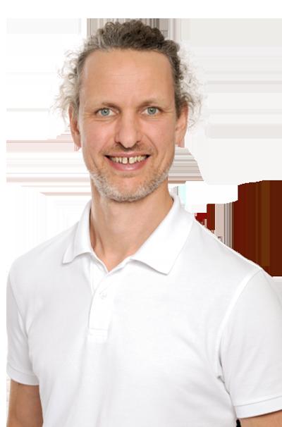 Osteopathie Hamburg Sebastian Kloeckner Afram 1 400x630 Kopie Kopie e1601565783906