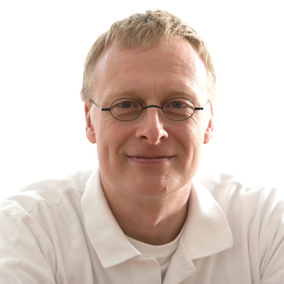 Jens Heitmüller