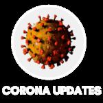 Corona Updates Bakteriev2 e1584952294635