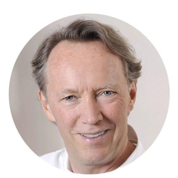 Dr. med. Ralph-Peter Schink