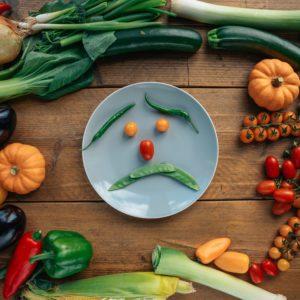 Wie erkenne ich eine Lebensmittelallergie und wie kann ich sie behandeln?